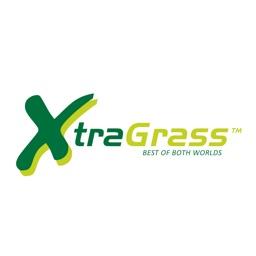 XtraGrass Sales