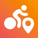 Spadfinder, Rent a bike, Anytime, Anywhere