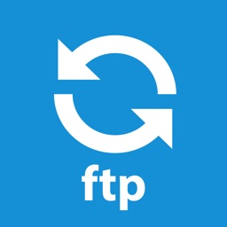 Easy FTP Pro - FTP, SFTP, Cloud Drive Mananger