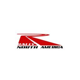 Rally North America