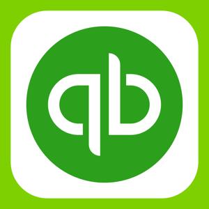 QuickBooks Accounting: Invoice, Estimate & Expense app