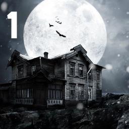Can You Escape The Evil House? - Season 1