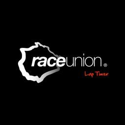 raceunion