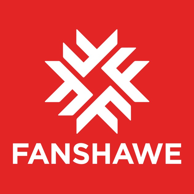 how to get t2202a from fanshawe college