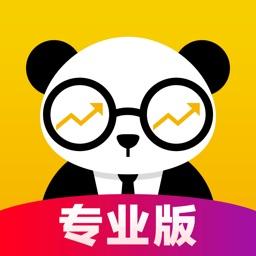 熊猫投资(期货通)-原油贵金属的贵金属资讯