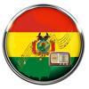Melhores Rádios Bolívia