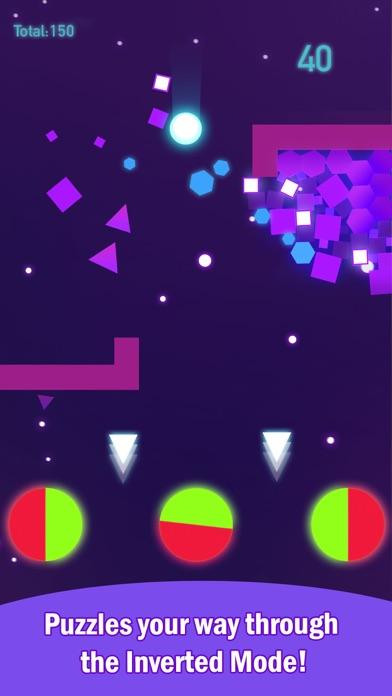 Collider Shapes screenshot 4