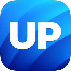 Jawbone UP Review | FitTechnica