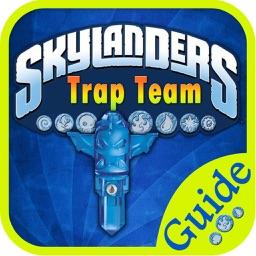 Best Pocket Guide for Skylanders Trap Team