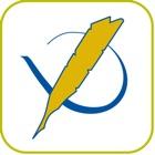 WebFirst Insurance icon