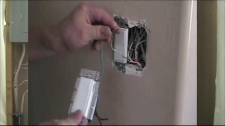 Electrician's Master Class screenshot-4