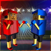 Codes for Boxing Fighter 3D Knockout Physics & Pugilism War Hack