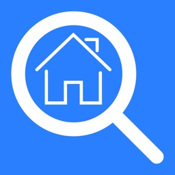 HomeInspectr - The Home Inspection Checklist