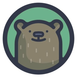 JotBear: Social Media Management Tool