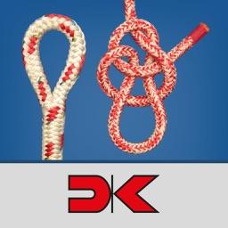 Knots&Splices / Egmont M. Friedl