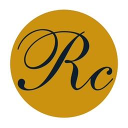 RC Delivered
