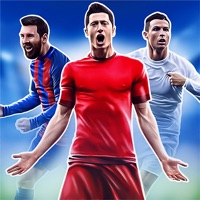 Codes for Champions Free Kick League 17 Hack
