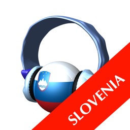 Radio Slovenia HQ