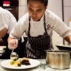 Chinese Cookery Master Class