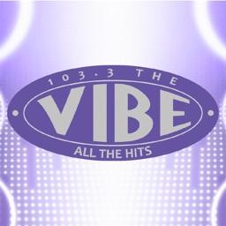 WVYB 103.3 The Vibe