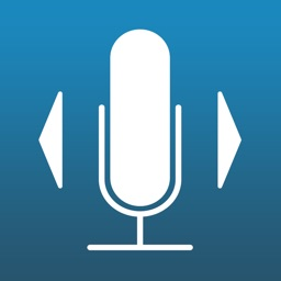 MicSwap Pro: Microphone Emulator And Recorder