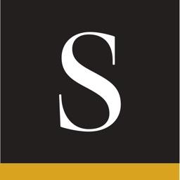 The Baltimore Sun: Maryland's top news source