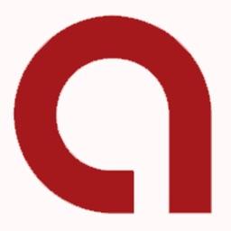AsiaOne Magazine