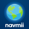 Navmii GPS Germany: Offline Navigation and Traffic