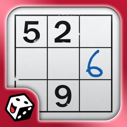 Sudoku - The Logic Puzzle Game