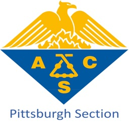 Pittsburgh ACS Section