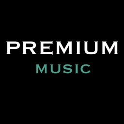 Premium Music Stations - Unlimited