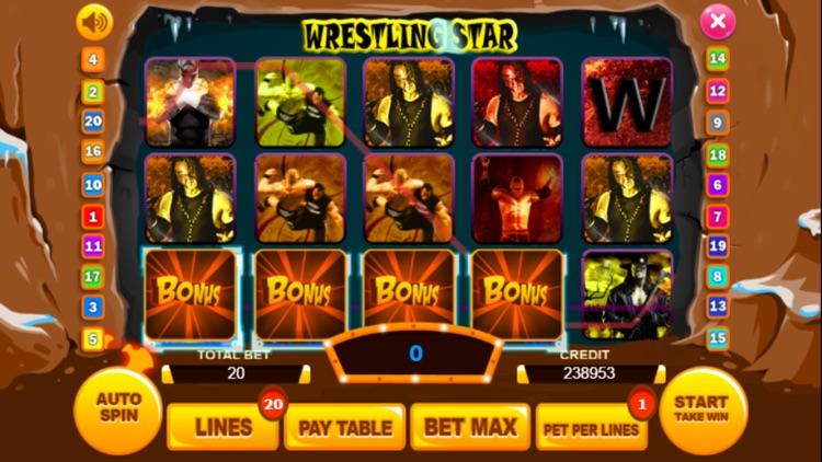 Virtual slot machine procter and gamble warehouse shippensburg