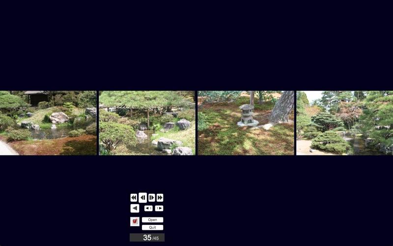 ToyViewer Screenshot