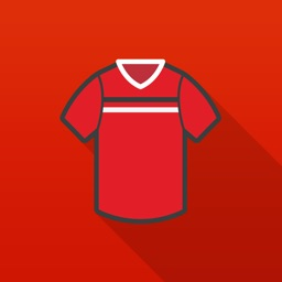 Fan App for Walsall FC