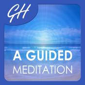 A Guided Meditation By Glenn Harrold app review