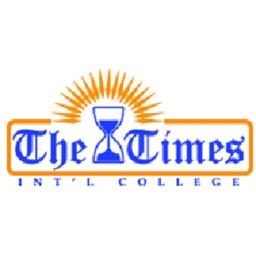 Times International College
