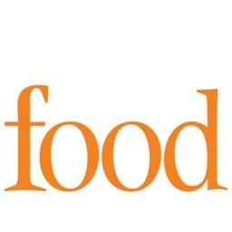 Food Magazine NZ
