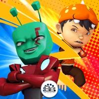 Codes for BoBoiBoy: Ejojo Attacks Hack