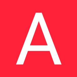 Arrow dating app