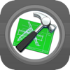 Templates Apps For Xcode - GiulioCaruso.IT