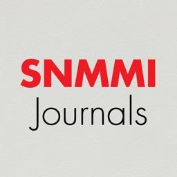 SNMMI Journals