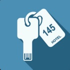 Hotels Store - Compare and Book cheap Hotels icon