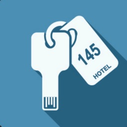 Hotel Store - Compare and Book cheap Hotels App