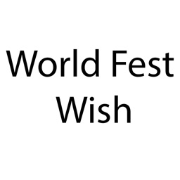 World Fest Wish