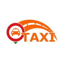 OTAXI - Get a taxi in Oman