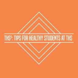 Tips for Healthy Students @THS
