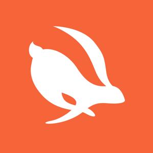 Turbo VPN - Unlimited VPN  & WiFi Security Proxy Productivity app