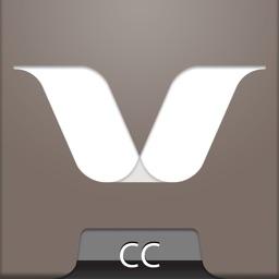 Vocera Cardiac Consult HD