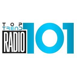 Top Trend Radio