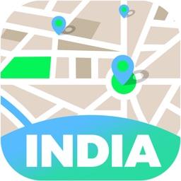 City Walks India